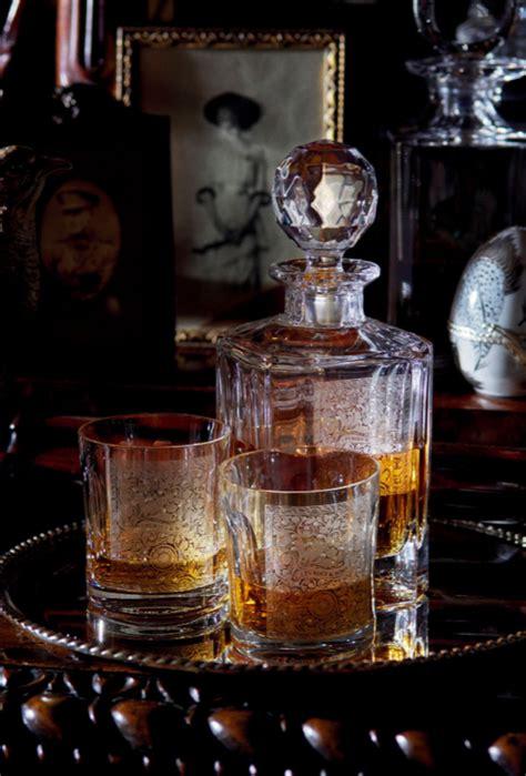 Whisky Zimmer Einrichten by Pin Maurice B 246 Hning Auf Cigars And Whisky In 2019