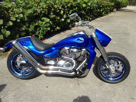 Suzuki M109r Parts by Meancycles Motorcycle Accessories Apparel Helmets Tires