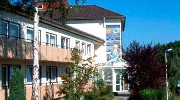 Haus Höhenblick  Chr Freizeit Und Tagungsstätte