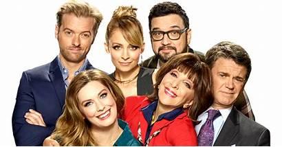Cast Tv Global Globaltv Shows Schedule Episode