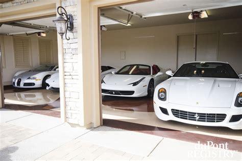 floyd mayweather car garage a very impressive car collection by floyd mayweather