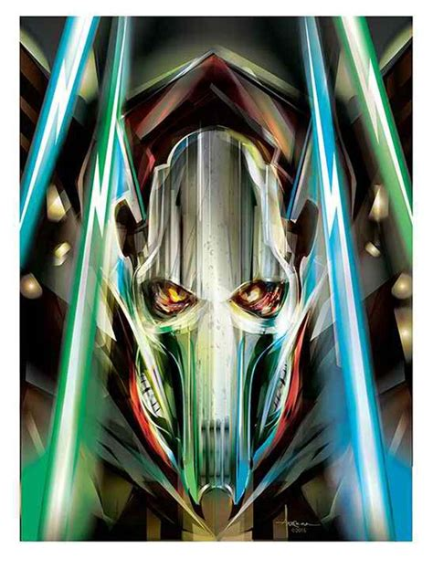 Car Wallpapers Free Psd Viewer by Fantastic Wars Illustrations By Orlando Arocena