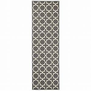 Flur Teppich Grau : design velours teppichl ufer br cke teppich diele flur kurzflor glam grau creme ebay ~ Whattoseeinmadrid.com Haus und Dekorationen