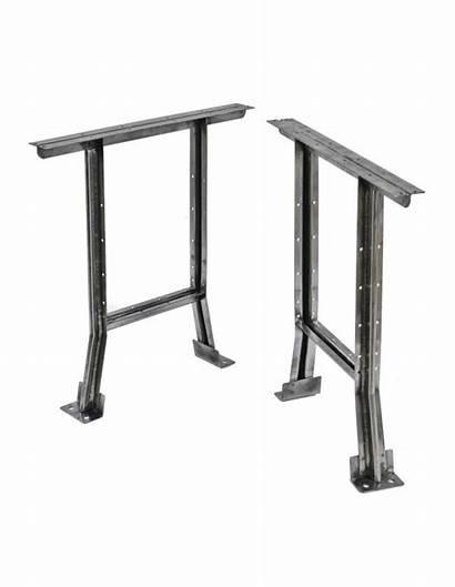 Furniture Repurposed Urbanremainschicago Bases Industrial Machine Trends