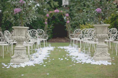 Wedding Garden : Charlotte, Author At Eden & Eve