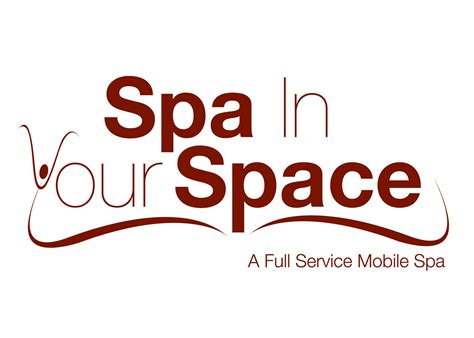 mobile spa party services   home  office spa