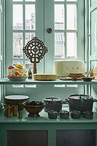 We, Found, The, 22, Best, Kitchen, Wall, Colors