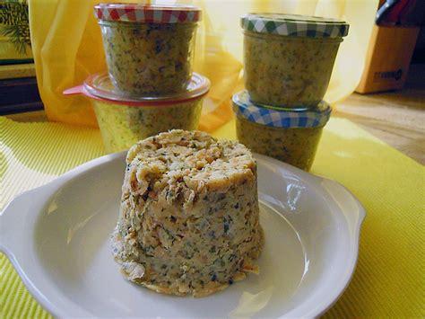 einwecken im glas semmelkn 246 im glas rezept mit bild kuchenzwerg chefkoch de