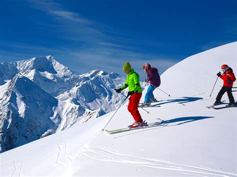 station de ski de guzet dans les pyr 233 n 233 es haut couserans destination couserans ari 232 ge pyr 233 n 233 es