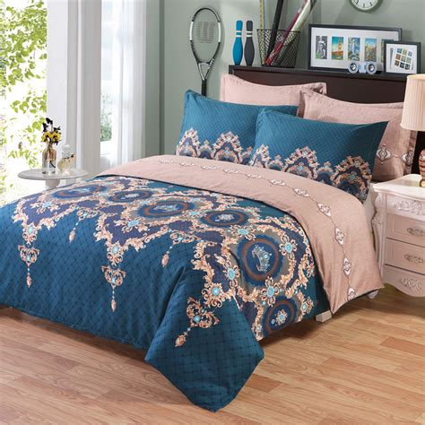 King Duvet Set Sale by Popular King Size Comforter Sets Sale Buy Cheap King Size