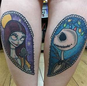 Jack and sally, Jack o'connell and Tattoos and body art on ...