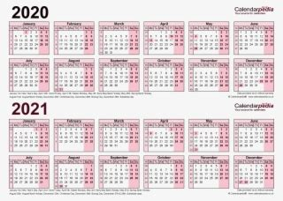 calendar png transparent images  printable