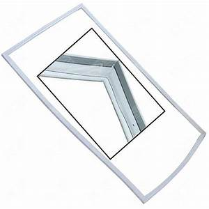 Joint Porte Refrigerateur : joint de porte r frig rateur candy hoover rosieres 92980408 ~ Premium-room.com Idées de Décoration