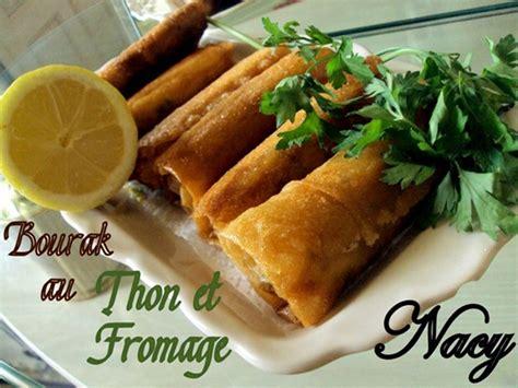 cuisin algerien ramadan menu ramadan recette du ramadan 2015 amour de cuisine