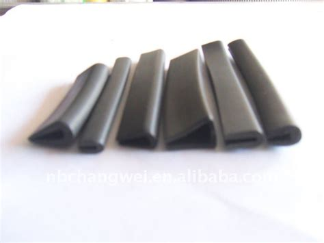 type u joints en caoutchouc pour m 233 canique etanch 233 it 233 id de produit 518313552 alibaba
