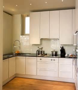 building an island in your kitchen smart ways to make the most of a compact kitchen