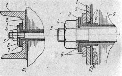 Симметрирование фазных напряжений и нагрузок. симметрирующий трансформатор тст . . энергосбережение