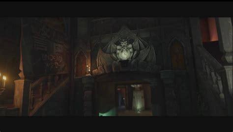 Rainbow Six Siege S Theme Rainbow Six Siege Blood Orchid Theme Park Map Trailer