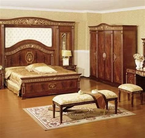 chiniot furniture home facebook