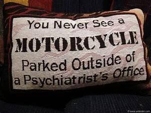 Biker Quotes. Q... Biker Gangs Quotes