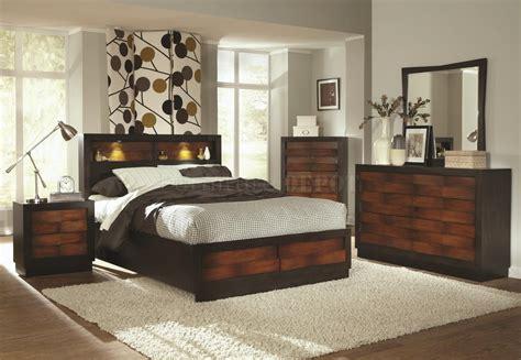 Schlafzimmer Erstaunlich Schlafzimmer Set Günstig Ideen