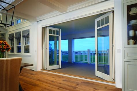 Patio Door Styles by Your Patio Door Styles Materials And More Charles