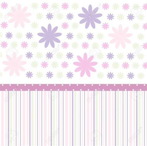 baby purple wallpaper gallery