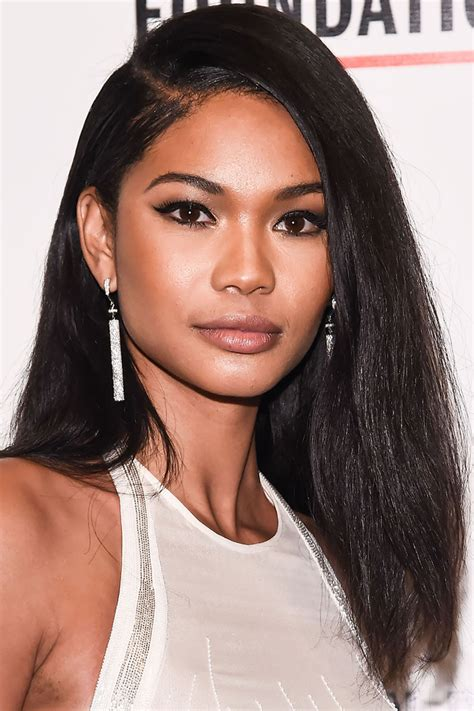 Medium Black Hairstyle by 25 Most Stylish Mid Length Haircut Inspirations
