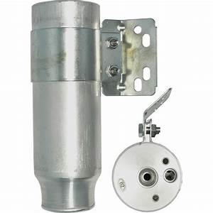 New A  C Receiver Drier 1300462