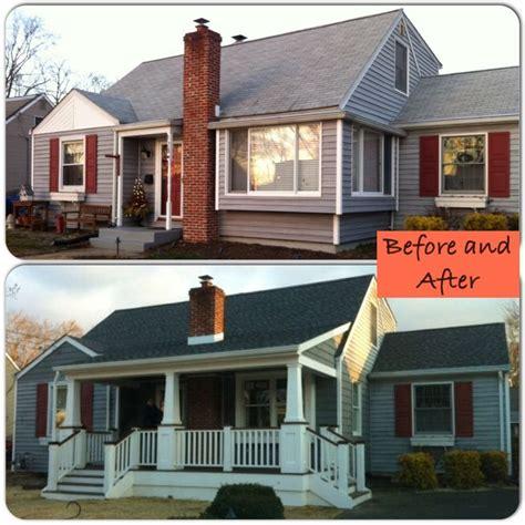 best 25 front porch addition ideas on porch