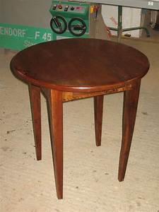 Petite Table Ikea : table basse ikea ronde en verre ~ Preciouscoupons.com Idées de Décoration