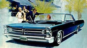 Ccoty Nomination  1963 Pontiac Grand Prix