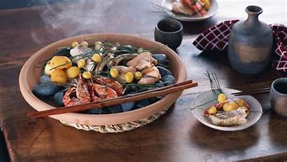 Chinese Cuisine Stones Dinner Night Offers Offer
