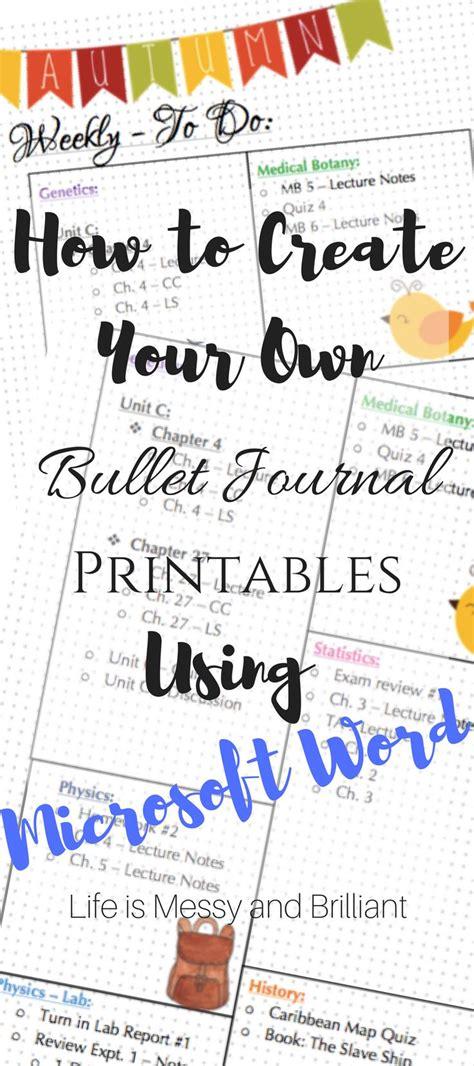 17 Best Ideas About Bullet Journal Key On Pinterest