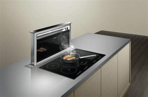 largeur plan travail cuisine plan de travail cuisine largeur 90 cm 2 alimentaire
