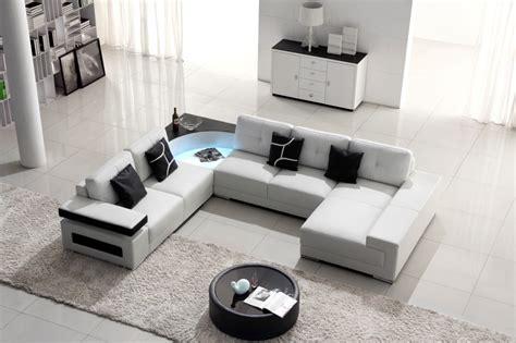 canape d angle pas cher design canape d angle pas cher design 17 idées de décoration