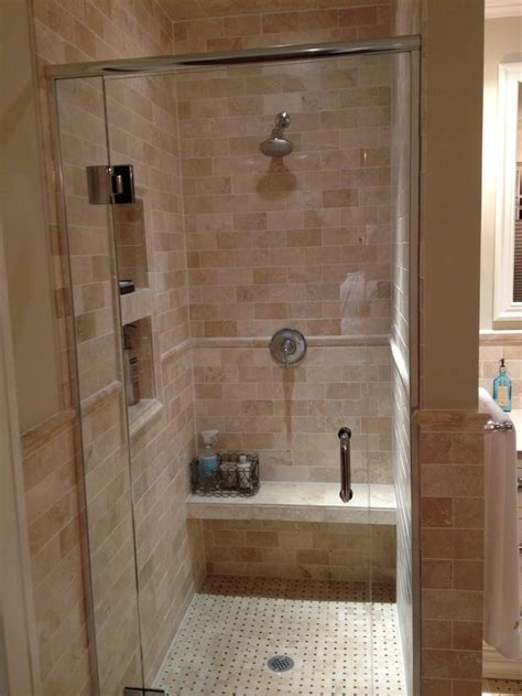 tile floor and decor 17 best images about wall tile custom bathroom on