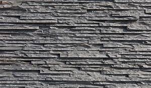 Naturstein Wandverkleidung Außen : serie prestige vienna naturstein verblender rustikal fliesen von ~ Eleganceandgraceweddings.com Haus und Dekorationen