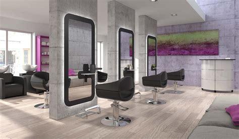 achat mobilier de bureau pack mobilier salon coiffure looker 6 postes destockage