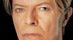 David Bowie Augen David Bowie Hatte Mydriasis Das Steckt Dahinter