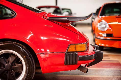 trissl sports cars sb3 8628 trissl sports cars