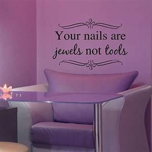 Best, Images, About, Beauty, Home, Salon, Decor, Ideas, 6