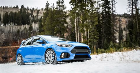 Best Tyres For Ford Focus Best Winter Tyres For Ford Focus