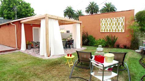 backyard makeover ideas garden design 21618 garden inspiration ideas