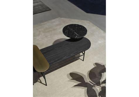 Palette u0026Tradition Table Basse - Milia Shop