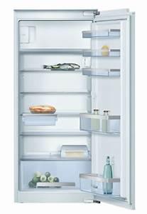 Bosch Kühlschrank Mit Gefrierfach : k hlschrank mit gefrierfach bosch kil24a61 k hlschrank einbau a 122 cm h he 159 kwh ~ Yasmunasinghe.com Haus und Dekorationen
