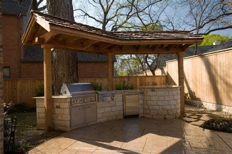 kitchen roof design 2017 outdoor kitchen roof design bee home plan home 2508