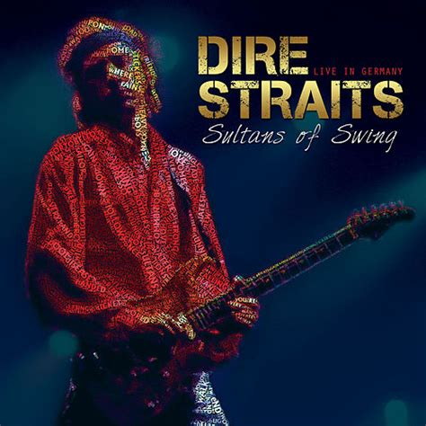sultan of swing album brothers in arms de dire straits napster
