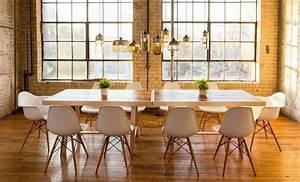la suspension luminaire en fonction de votre interieur With plafonnier pour salle a manger pour petite cuisine Équipée