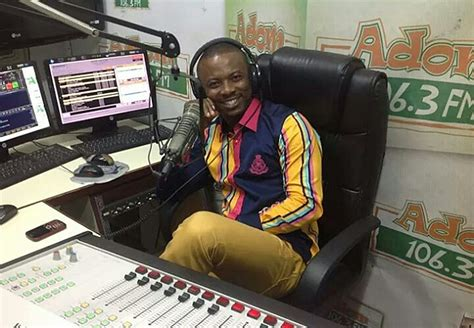 modern radio adom fm adom fm s live worship celebrates in the uk